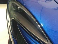 2015 McLaren P1 by MSO, 9 of 13
