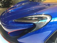 2015 McLaren P1 by MSO, 10 of 13