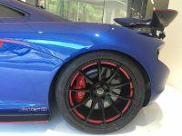 thumbnail image of 2015 McLaren P1 by MSO