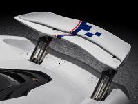 2015 McLaren P1 Prost , 8 of 8