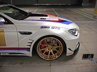 2015 M&D BMW 650i PD6XX GT3 , 7 of 15