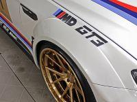 2015 M&D BMW 650i PD6XX GT3 , 8 of 15