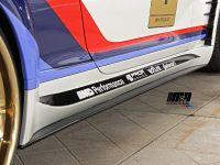 2015 M&D BMW 650i PD6XX GT3 , 9 of 15