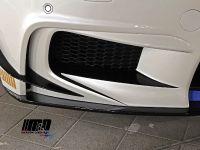 2015 M&D BMW 650i PD6XX GT3 , 10 of 15