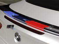 2015 M&D BMW 650i PD6XX GT3 , 12 of 15