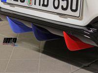 2015 M&D BMW 650i PD6XX GT3 , 15 of 15