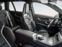2015 Mercedes-AMG C63, 10 of 10