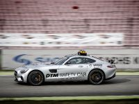 2015 Mercedes-AMG GT S Safety Car , 7 of 16