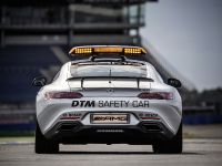 2015 Mercedes-AMG GT S Safety Car , 11 of 16