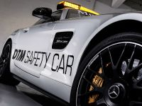 2015 Mercedes-AMG GT S Safety Car , 15 of 16