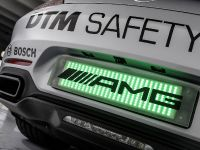 2015 Mercedes-AMG GT S Safety Car , 16 of 16