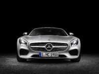 2015 Mercedes AMG GT, 5 of 82