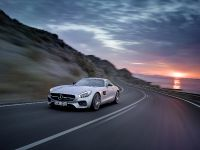 2015 Mercedes AMG GT, 8 of 82