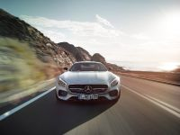 2015 Mercedes AMG GT, 9 of 82