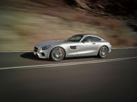 2015 Mercedes AMG GT, 10 of 82