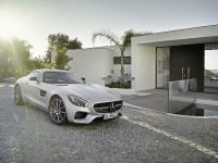2015 Mercedes AMG GT, 14 of 82