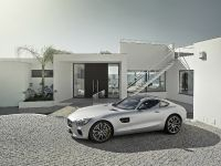 2015 Mercedes AMG GT, 15 of 82