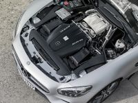 2015 Mercedes AMG GT, 23 of 82
