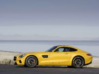 2015 Mercedes AMG GT, 56 of 82