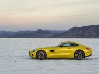 2015 Mercedes AMG GT, 64 of 82