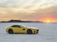 2015 Mercedes AMG GT, 65 of 82