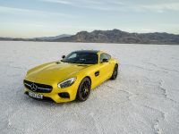 2015 Mercedes AMG GT, 66 of 82