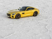 2015 Mercedes AMG GT, 67 of 82