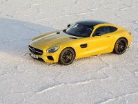 2015 Mercedes AMG GT, 68 of 82