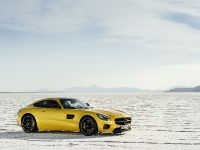 2015 Mercedes AMG GT, 72 of 82