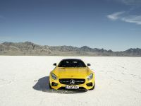 2015 Mercedes AMG GT, 73 of 82