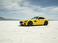 2015 Mercedes AMG GT, 76 of 82