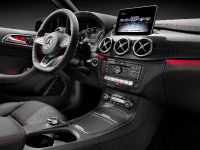 2015 Mercedes-Benz B-Class , 13 of 14
