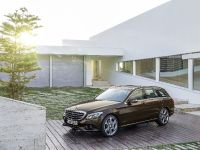2015 Mercedes-Benz C-Class Estate, 32 of 41