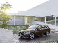 2015 Mercedes-Benz C-Class Estate, 32 of 41