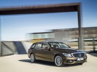 2015 Mercedes-Benz C-Class Estate, 40 of 41