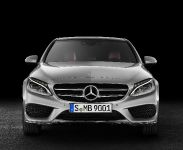 2015 Mercedes-Benz C-Class, 27 of 37