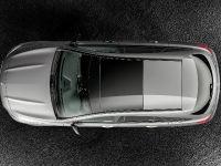 2015 Mercedes-Benz CLA Shooting Brake, 6 of 18