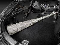 thumbnail image of 2015 Mercedes-Benz CLA Shooting Brake
