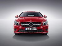 2015 Mercedes-Benz CLA45 AMG Shooting Brake, 1 of 17