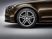 2015 Mercedes-Benz CLS Sport Package, 3 of 3