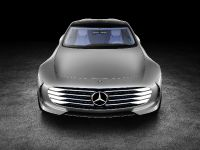 2015 Mercedes-Benz Concept IAA, 1 of 17