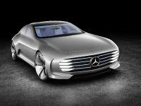 2015 Mercedes-Benz Concept IAA, 2 of 17