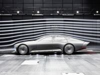 2015 Mercedes-Benz Concept IAA, 4 of 17