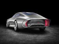 2015 Mercedes-Benz Concept IAA, 6 of 17