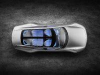 2015 Mercedes-Benz Concept IAA, 7 of 17