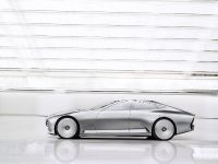 2015 Mercedes-Benz Concept IAA, 10 of 17