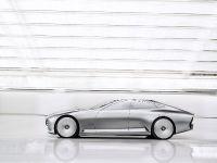 2015 Mercedes-Benz Concept IAA, 10 of 17