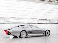 2015 Mercedes-Benz Concept IAA, 12 of 17