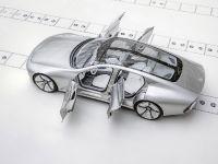 2015 Mercedes-Benz Concept IAA, 14 of 17