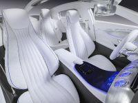 2015 Mercedes-Benz Concept IAA, 15 of 17
